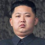 TAKE ACTION: Send North Korean Dictator Kim Jong-un to trial at the ICC