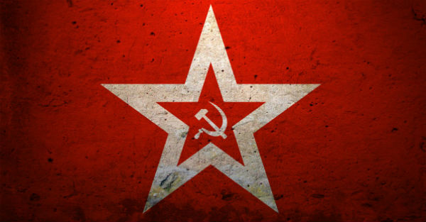 tumblr_static_communism-soviet-cccp-flags-navy-wallpaper